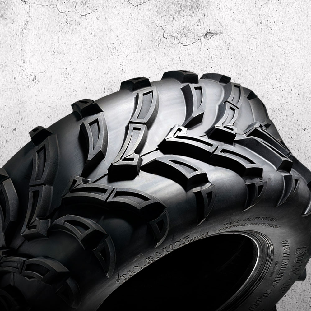 ATV-TYRES_feature-image_2019