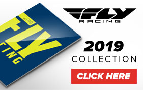 FLY_2019-catalogue_banner