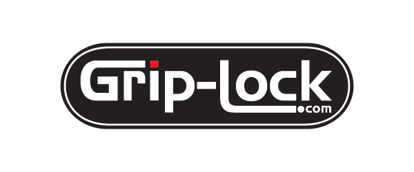 GRIP-LOCK_logo_2019
