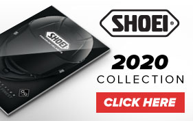 Shoei_2020-catalogue_banner
