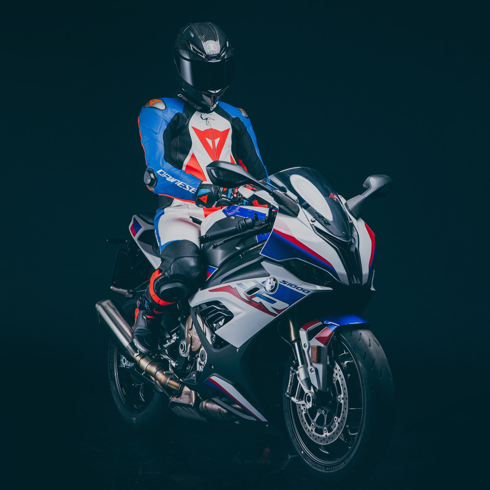 DAINESE_feature-image_2021